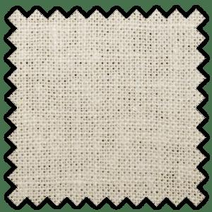 Hemp Cotton Muslin Fabric - 6.3oz