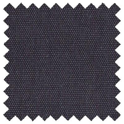 Gray Hemp Canvas Fabric - 16.5oz