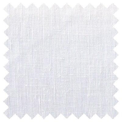100% Hemp Linen - 3.6oz | By the Yard