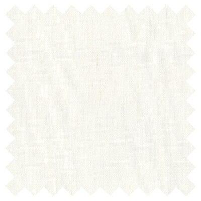 Organic Cotton Hemp Sheet Fabric per yard