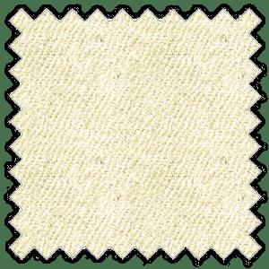 Natural Hemp Fabric - 8oz | Hemp, Poly, Lycra
