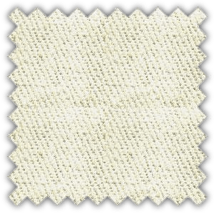 100% Hemp Twill Fabric