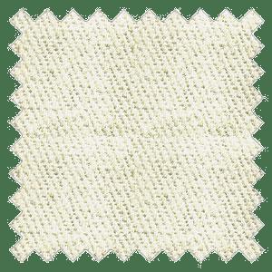Hemp Organic Cotton Twill Fabric 10.5 - Per Yard