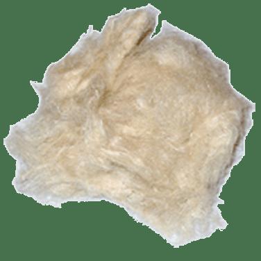 Degummed Soft Hemp Fiber