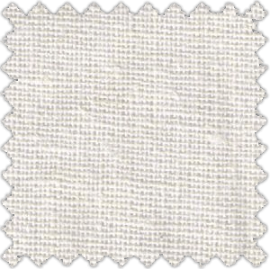 Hemp Cotton Poly - Muslin - 5oz | Bulk Hemp Warehouse