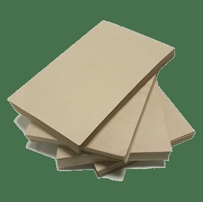 Bulk Hemp Paper | 100% Hemp - Handmade