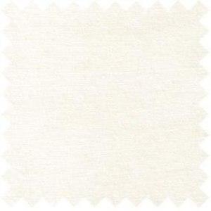 Organic Cotton & Hemp Jersey Knit Fabric - 3.5oz