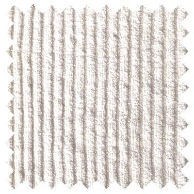 USA Hemp Fabric with Organic Cotton and Lycra Rib Knit - 8.5oz
