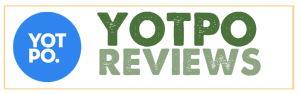 Bulk Hemp Warehouse Reviews on Yotpo