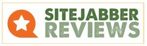 Sitejabber Bulk Hemp Warehouse Reviews