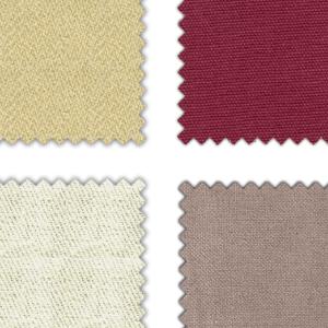 Hemp Home Furnishing Fabrics