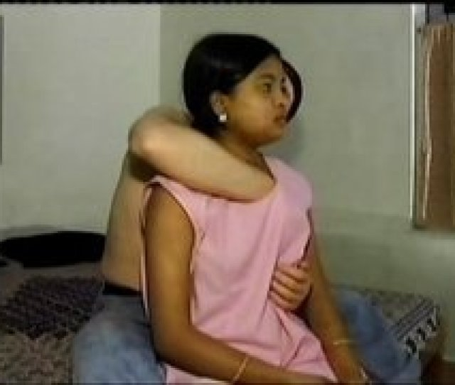 Indian Girl More Videos On Camzz