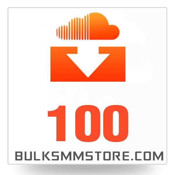 Real 100 Soundcloud Download