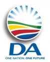DA using Bulk SMS Services in Bloemfontein