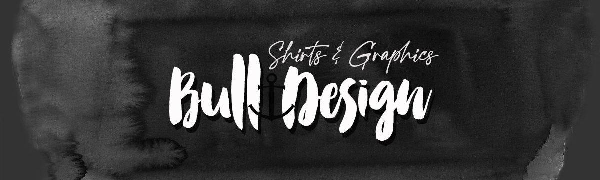 Bull Design Shirts & Graphics