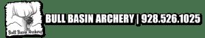 Bull Basin Archery | Flagstaff, AZ