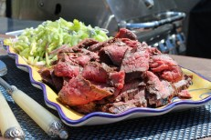 Bloody-Mary-Flank-Steak-and