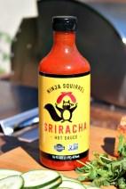 Ninja-Squirrel-Sriracha-Sau