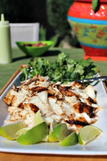096fish-tacos