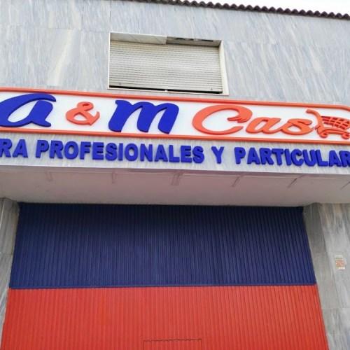 AyM cash (4)
