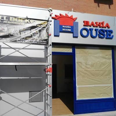 Bahia House (1)