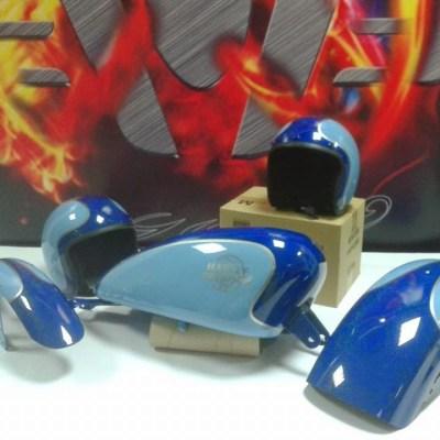 Harley 72 (1)