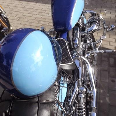 Harley 72 (11)