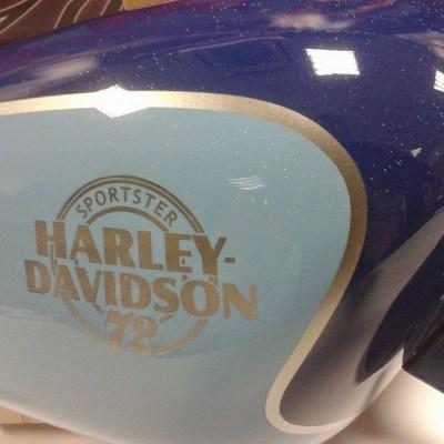 Harley 72 (2)