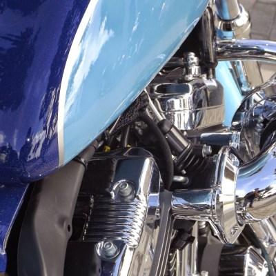 Harley 72 (7)