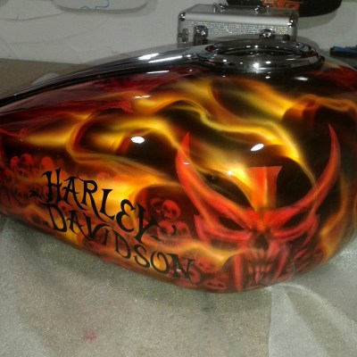 Harley Fuego (3)