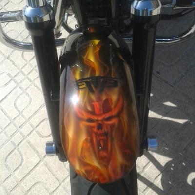 Harley Fuego (6)
