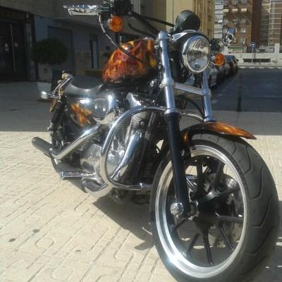 Harley Fuego (7)