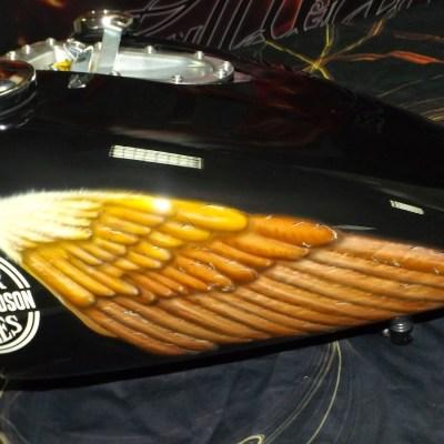 Harley Manu (2)