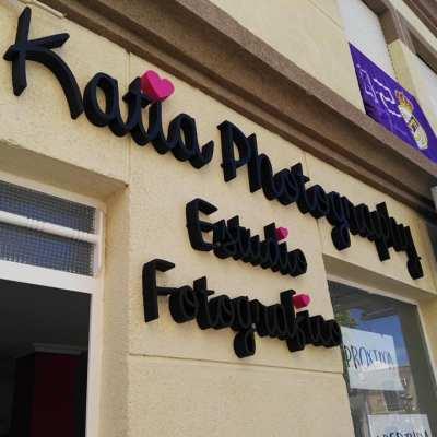 Katia (1)