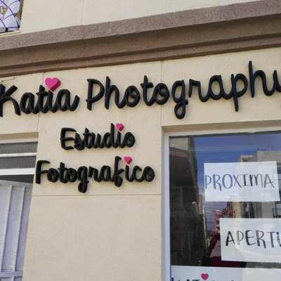 Katia (3)