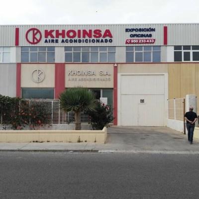 Khoinsa (10)