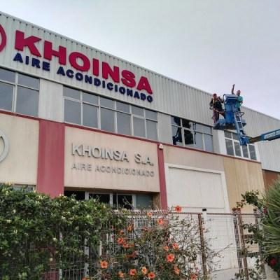 Khoinsa (7)