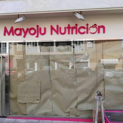 Mayoju (2)
