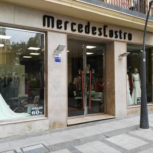 Mercedes castro (2)