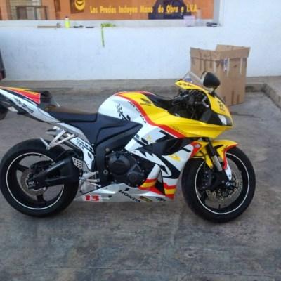 Moto Andorra TT (5)