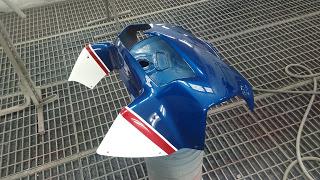 VFR800 (1)