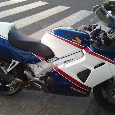 VFR800 (3)