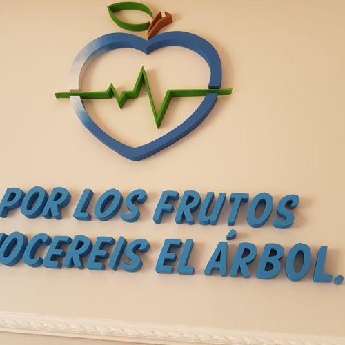 Antonia Dietista-Nutricionista