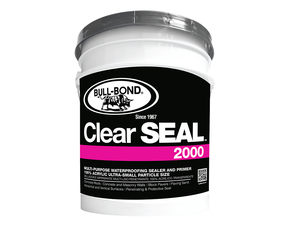 How Seal Concrete Floor
