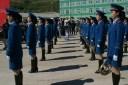 北朝鮮x金融