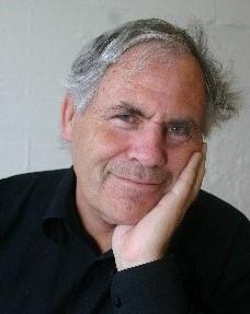 Nielsen-foto