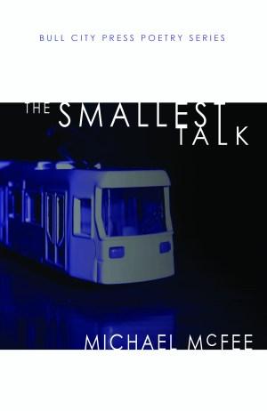 The Smallest Talk
