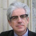 Michael Martone