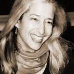 Dana Roeser
