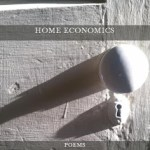 Ahl_Home Economics_web 96dpi
